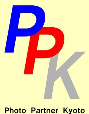 PPK_logo3